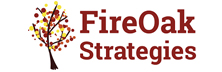 FireOak Strategies