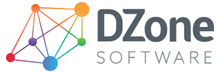 Dzone software